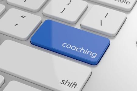blue_coaching_button_on_apple_keyboar_450